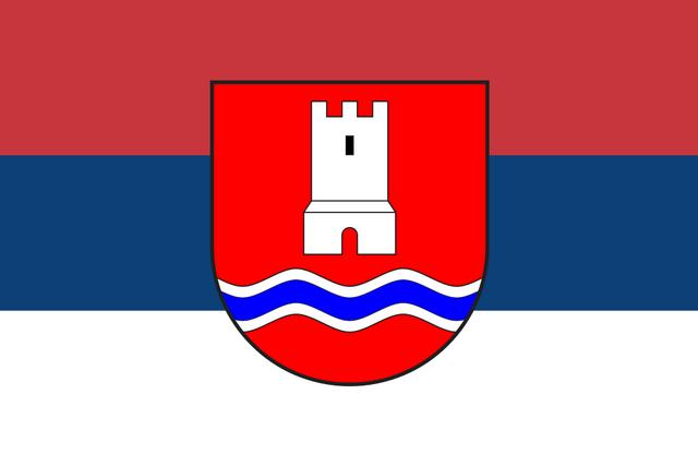 File:SAO Nisava - zastava.png
