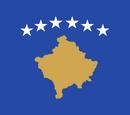 Republic of Kosovo (Three World Orders)