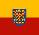 Moravia (Three World Orders)