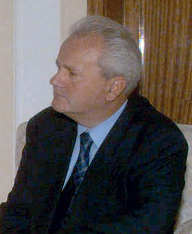 File:Slobodan Milosevic.jpg