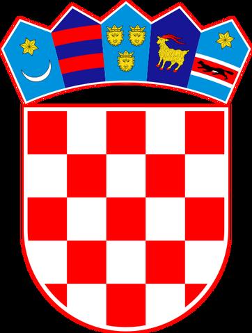 File:Croatia2.png