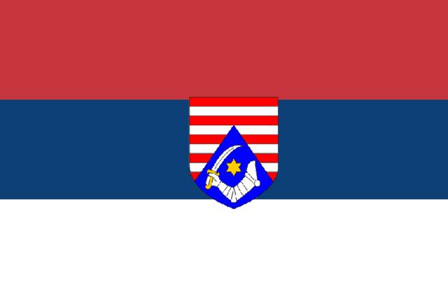 File:SAO Kordun - zastava.png