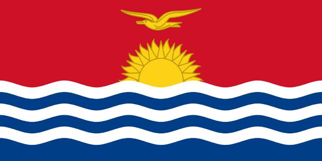 File:Kiribati1.png