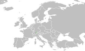 Liechtenstein 2021