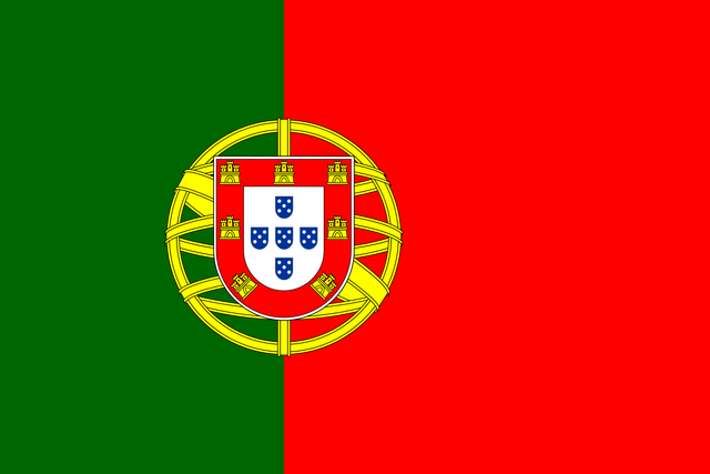 File:Portugal1.png