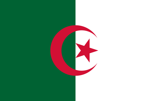 File:Algeria1.png