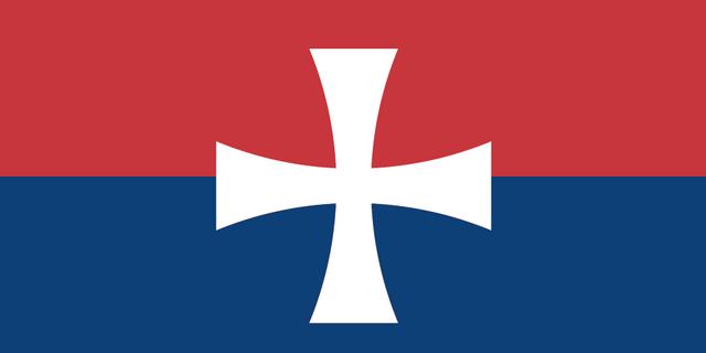 File:Serbia18.png