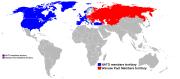 180px-Doomsday Map 1982
