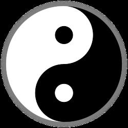 File:Yin and Yang svg.png