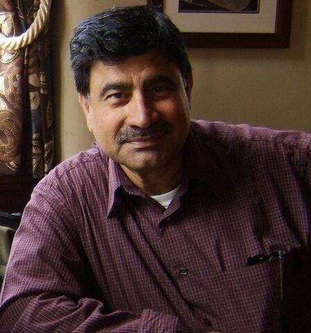 File:Abdul Karim Khan.jpg