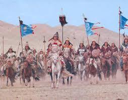 File:Mongols.png