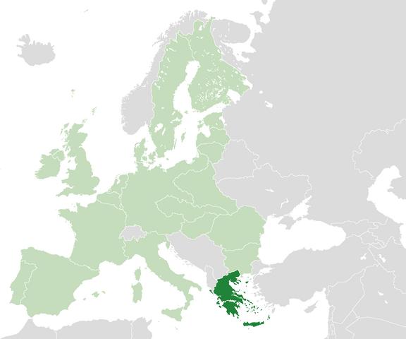 File:CV Greece 2010.png