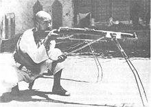 220px-Tungan rifleman