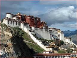 File:Lhasa.png
