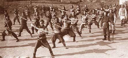 File:Sty-Qing Dynasty troop.jpg