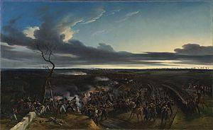 File:Battle of Montmirail 1814.jpg