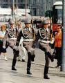 Duitse Nationale Volksleger.jpg