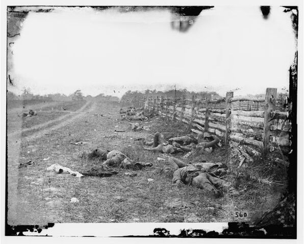 File:Antietam-fence.jpg