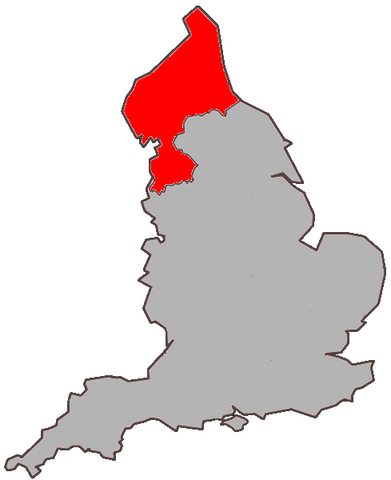 File:Cumbria Map.png