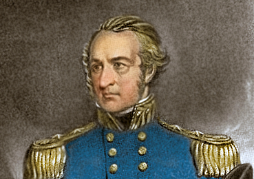 File:Robert patterson coloured.png