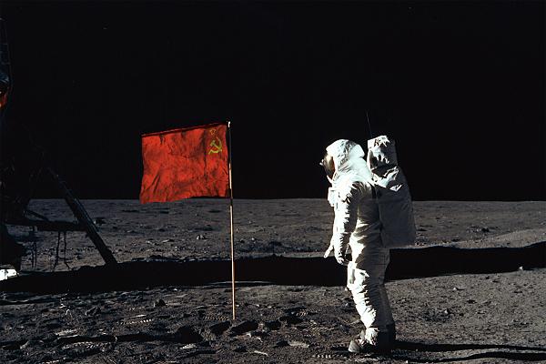 File:Russian moon landing.jpg