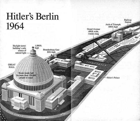 File:Berlin 1964.PNG