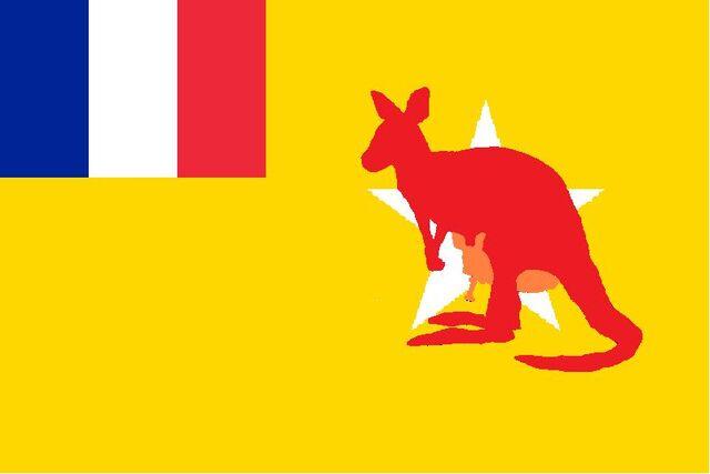 File:Francais Sud-Oueste Australia flag.jpg