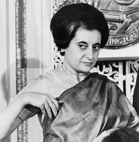 File:Indira Gandhi.jpg