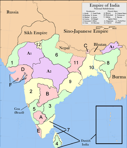 File:Map of India for Cal (NAV).png