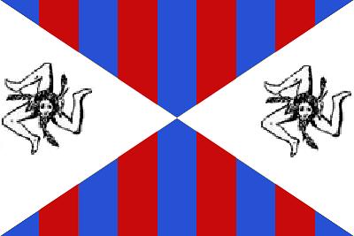 File:SicilyflagHE.PNG
