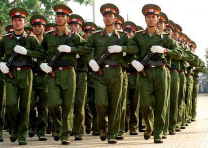 File:Vietnamese soldier 05.jpg