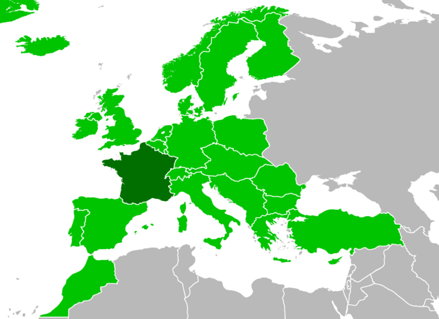 File:France With EU America takes all lands versionalidades.png