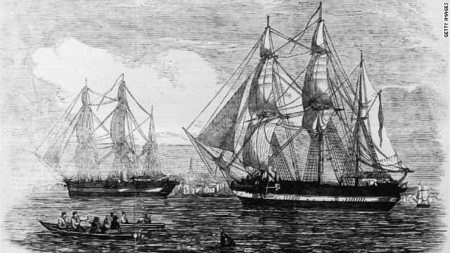 File:FranklinExpedition.jpg