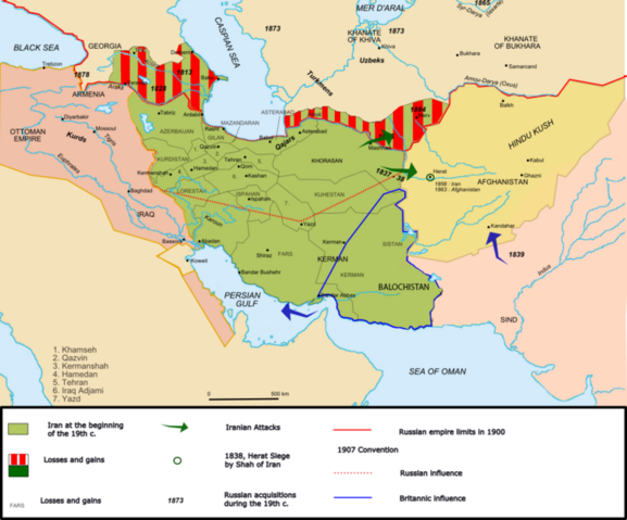 File:Map Iran 1900-en.png