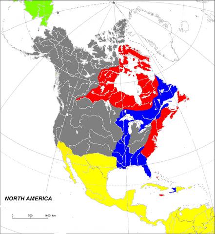 File:North America 3b.png
