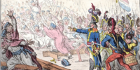 20 Vendemiaire (No Napoleon)
