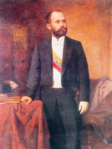 File:Cipriano Castro por Herrera Toro.jpg