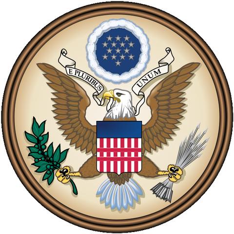 File:USA seal(EoF).png