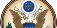 United States of America (Empire of Forever)