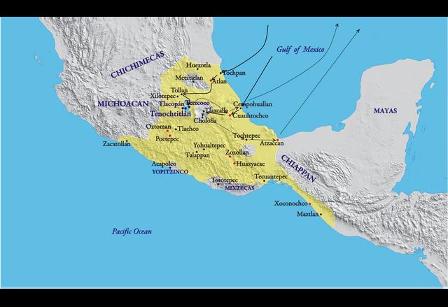 File:Aztecwar bg.png
