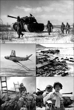 File:240px-Korean War Montage 2-1-.png