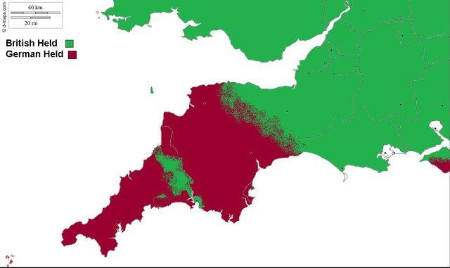 File:Devon map.jpg