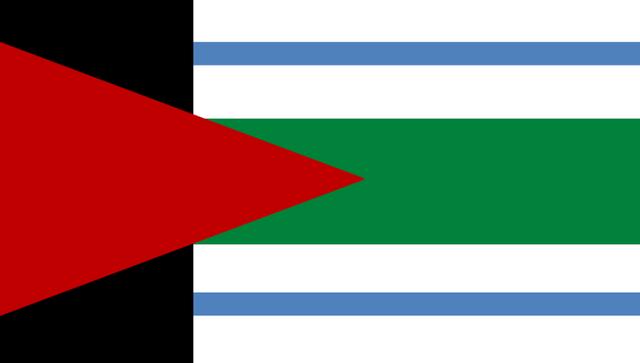 File:781px-Palestine flag ftbw-1-.png