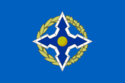 CSTO Flag.png