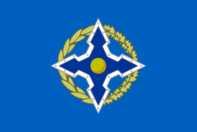 File:CSTO Flag.png