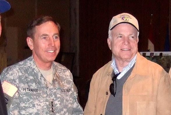 File:McCain with David Petraeus.jpg