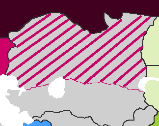 File:Russian Central Asia (PMII).png