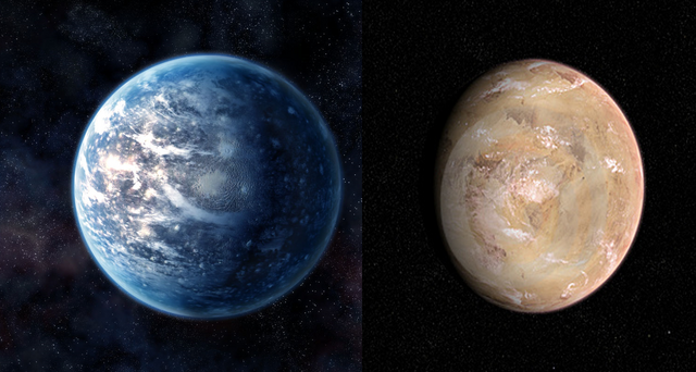 File:Two PLanets.png