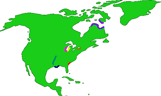 File:NA Civilizations.PNG