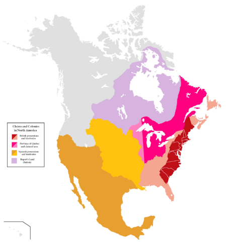 File:NorthAmerica1763.png